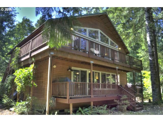 65833 E MOUNTAIN AIR DR Mt Hood  - Liz Warren Mt. Hood Real Estate
