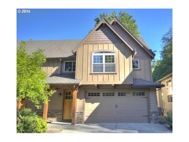 67661 E FAIRWAY AVE Mt Hood  - Liz Warren Mt. Hood Real Estate