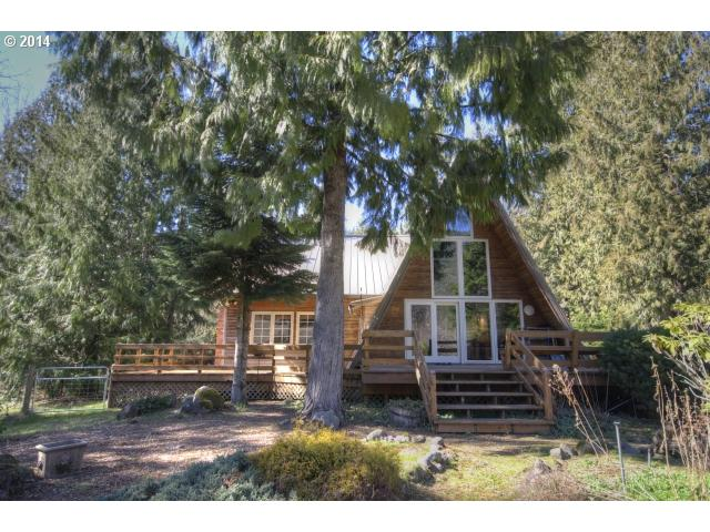 22150 E LOLO PASS RD Mt Hood  - Liz Warren Mt. Hood Real Estate