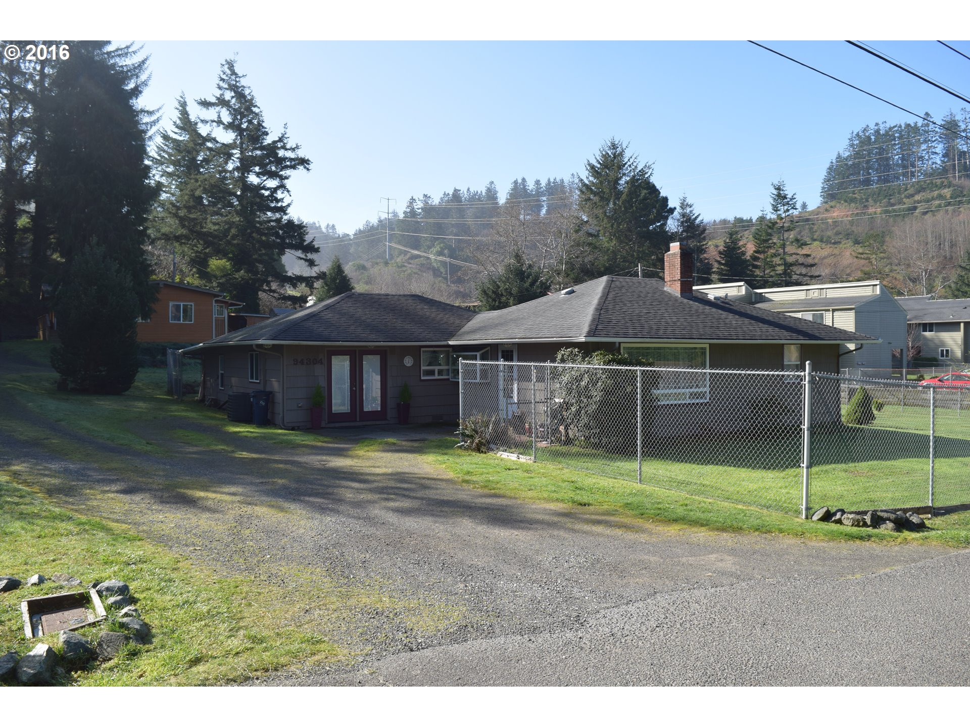 94304 eleventh st gold beach or 97444 us gold beach