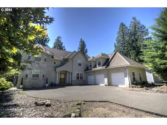 25935 E BRIGHT AVE Mt Hood  - Liz Warren Mt. Hood Real Estate
