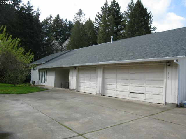 875 SE 39TH CT Portland Home Listings - Keller Williams Sunset Corridor Portland Real Estate