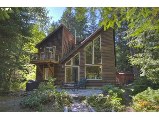 70302 E BARLOW TRAIL RD Mt Hood  - Liz Warren Mt. Hood Real Estate