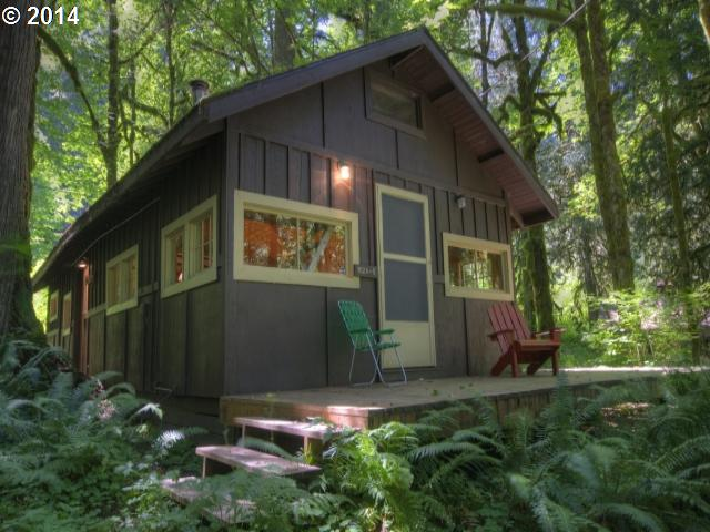 cabins rentals more cabin hood to view log mt den images vacation rustic oregon bear swipe