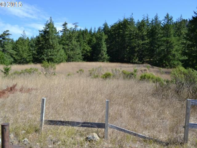 Indian Hills LOOP Gold Beach, Brookings Home Listings - Pacific Coastal Real Estate