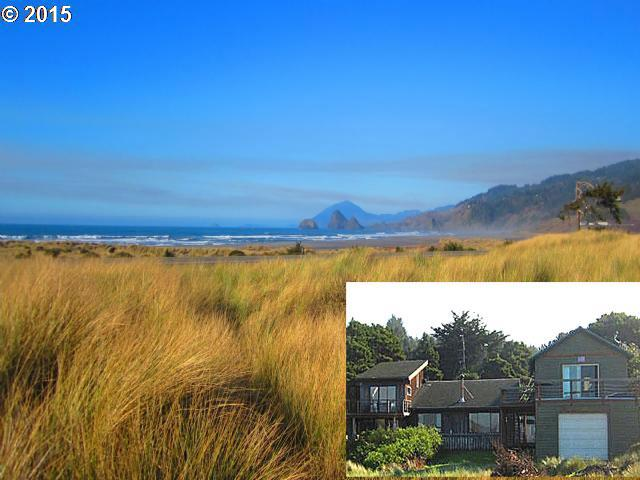 34734 OPHIR RD Gold Beach, Brookings Home Listings - Pacific Coastal Real Estate