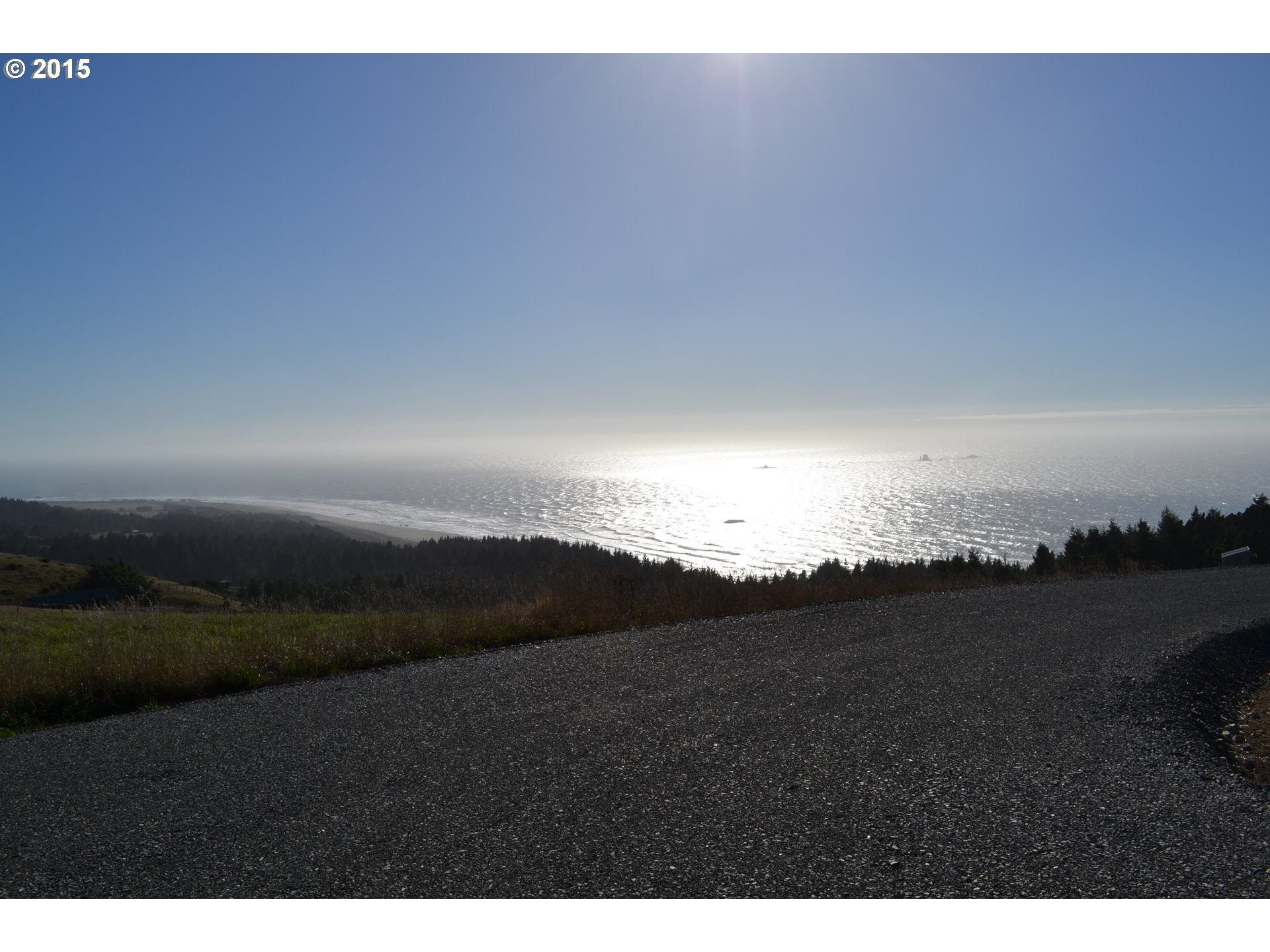 31725 OLD COAST RD Gold Beach, Brookings Home Listings - Pacific Coastal Real Estate