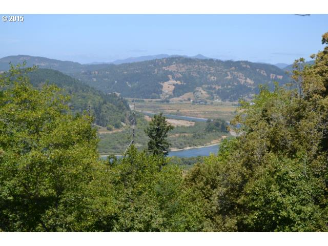 00100 Mountain DR Gold Beach, Brookings Home Listings - Pacific Coastal Real Estate