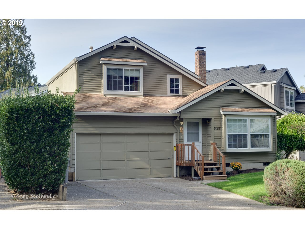 14245 SW FANNO CREEK LOOP Portland Home Listings - The Rob Levy Team Real Estate