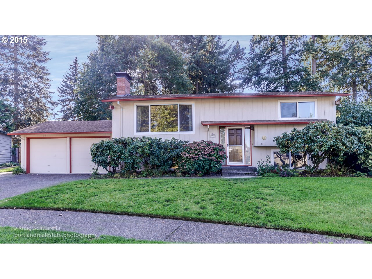 9990 SW BONNIE BRAE DR Portland Home Listings - The Rob Levy Team Real Estate