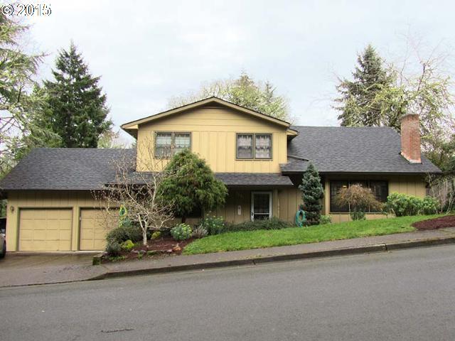 5011 Saxon Way Eugene Or 97405 Us Eugene Home For