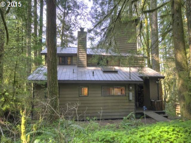 Property Details Buyer Resources Mt Hood Area Real