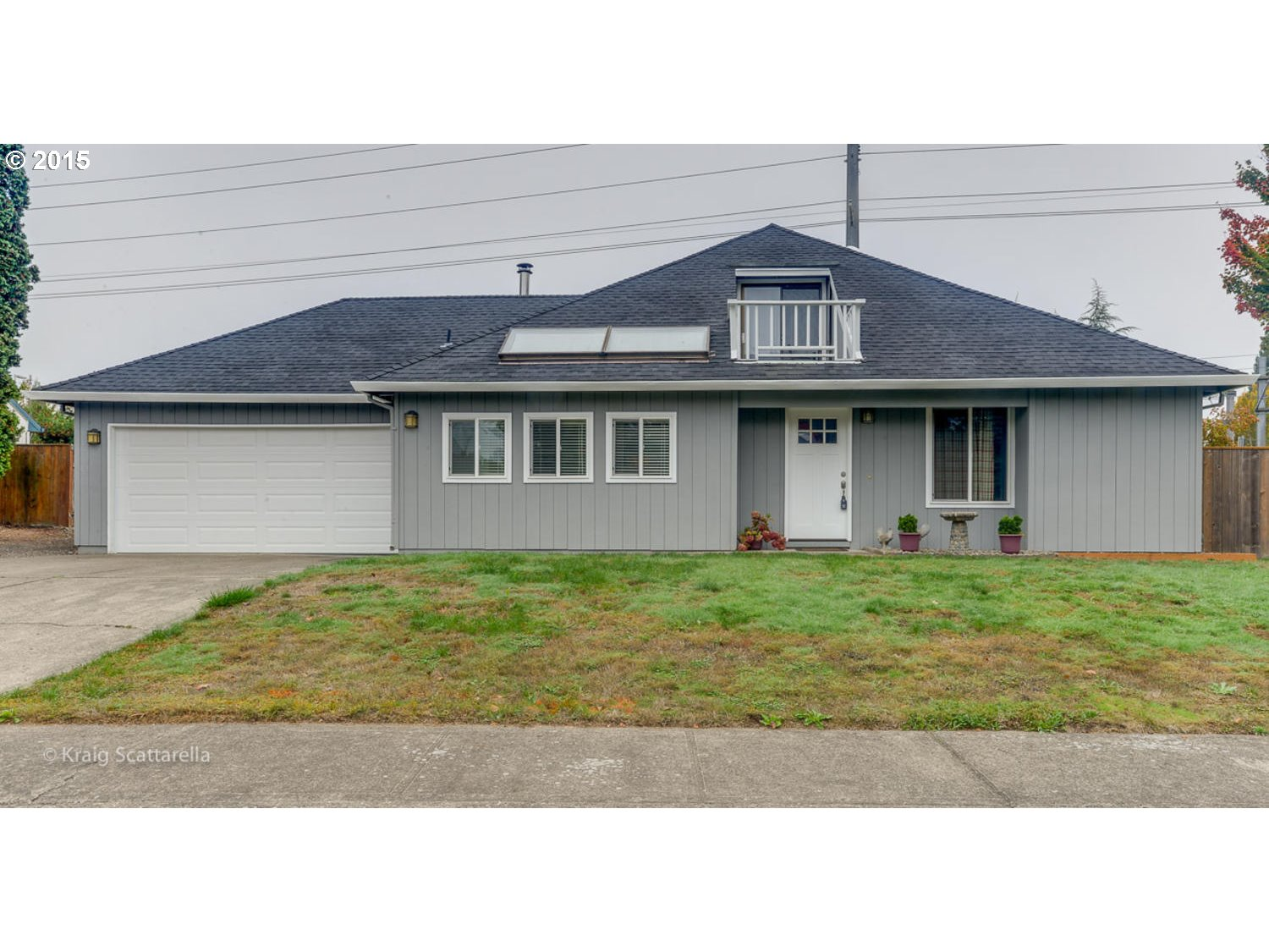 18735 SW LISA CT Portland Home Listings - The Rob Levy Team Real Estate