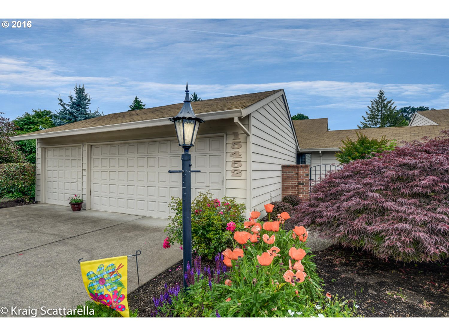 15452 SW SUMMERFIELD LN Portland Home Listings - The Rob Levy Team Real Estate