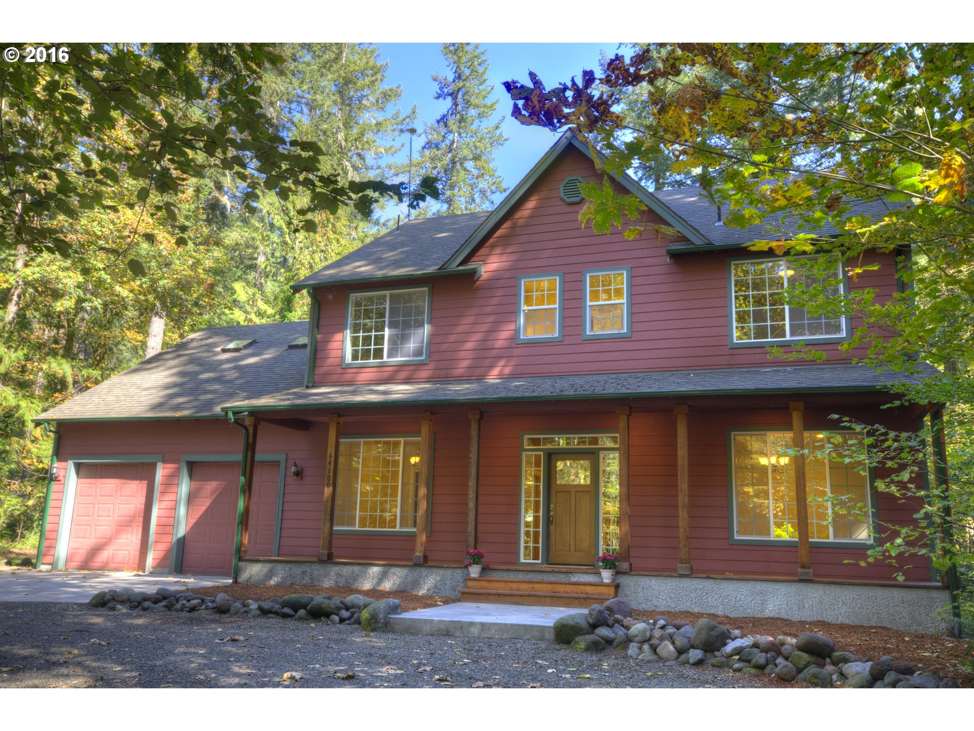 64100 E RELTON RD Mt Hood  - Liz Warren Mt. Hood Real Estate