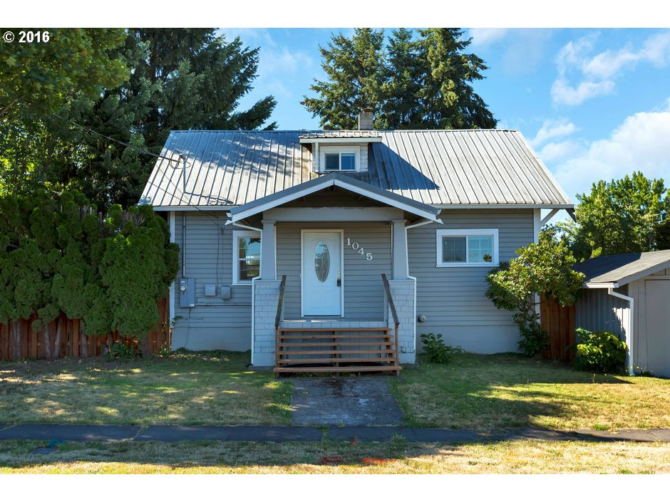 1045 S ALPINE ST Portland Home Listings - Keller Williams Sunset Corridor Portland Real Estate