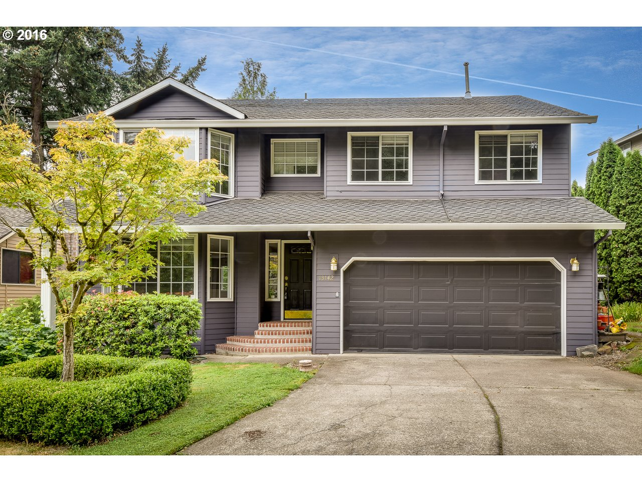 13142 PETERS RD Portland Home Listings - The Rob Levy Team Real Estate