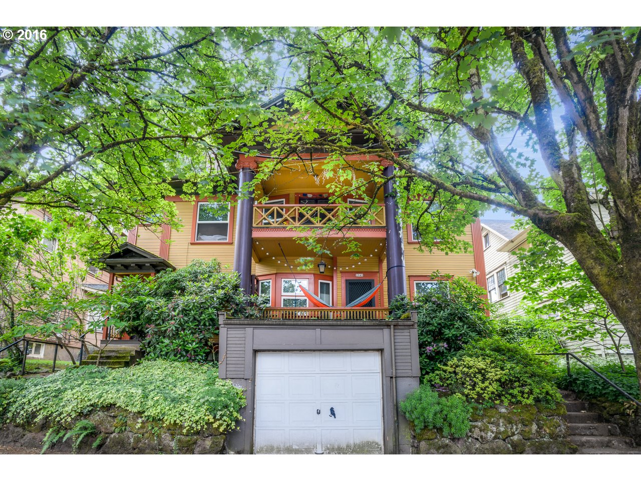 2040 SE MAIN ST Portland Home Listings - The Rob Levy Team Real Estate
