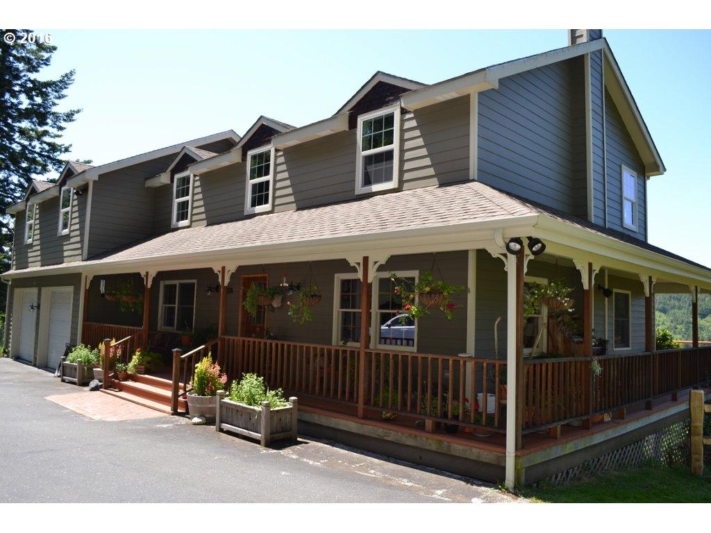 95370 Real Estate