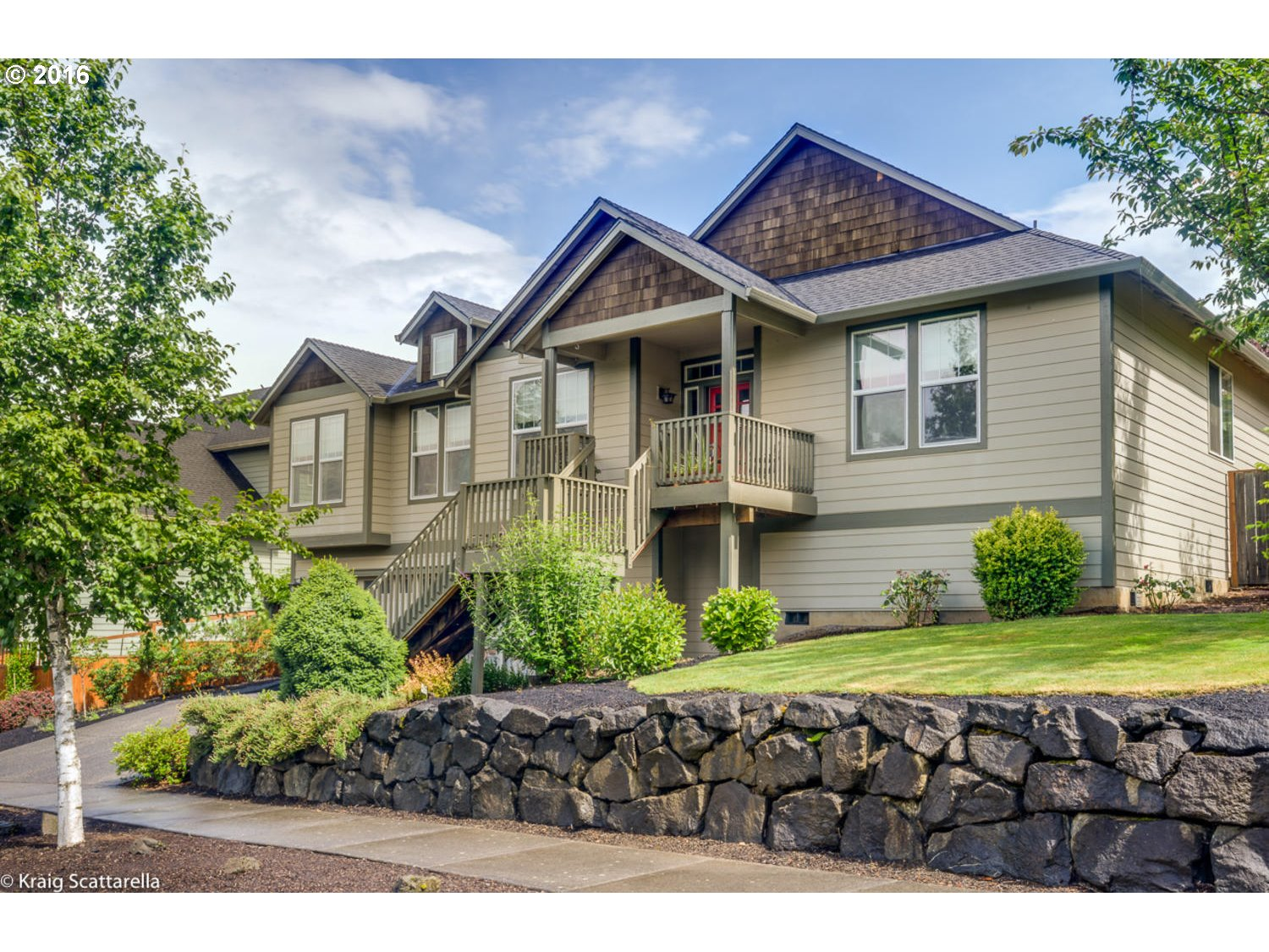 3353 FOREST GALE DR Portland Home Listings - The Rob Levy Team Real Estate
