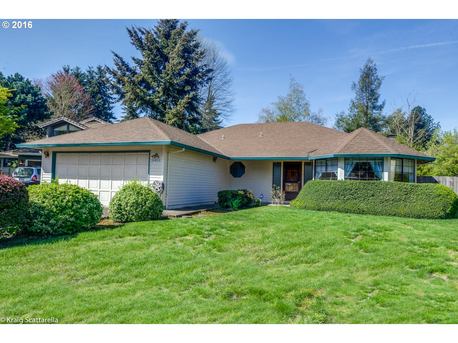 20633 SW ELK HORN CT Portland Home Listings - The Rob Levy Team Real Estate