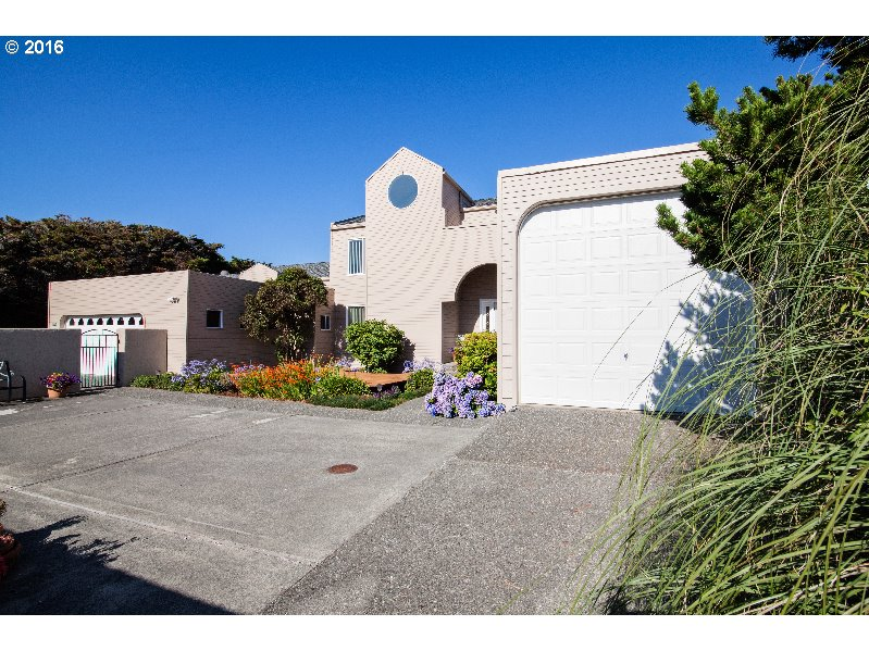 30574 Old Coast Gold Beach, Brookings Home Listings - Pacific Coastal Real Estate