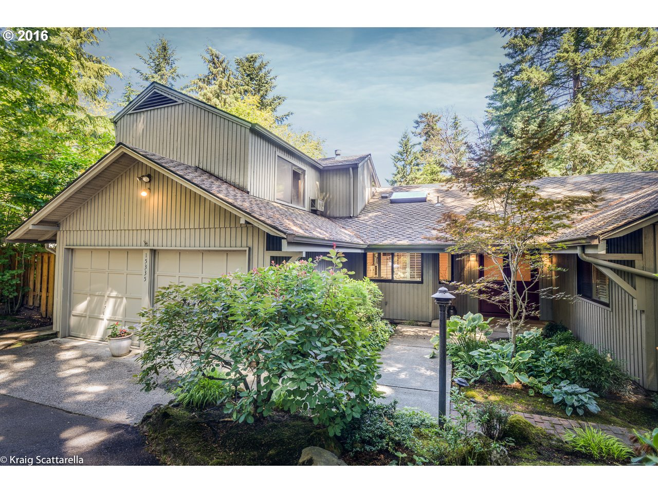 15335 SW PEPPERMILL CT Portland Home Listings - The Rob Levy Team Real Estate