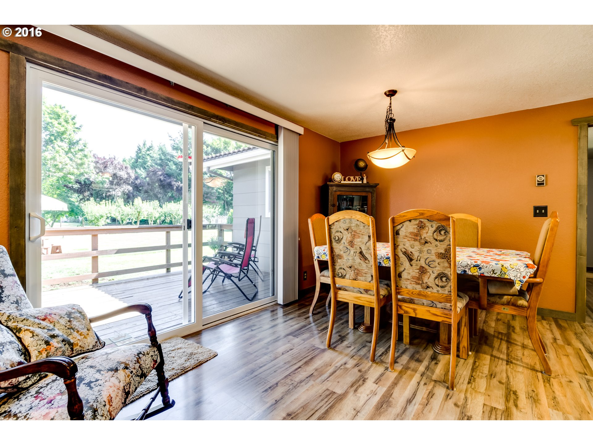37843 Camp Creek Rd Springfield Or 97478 Us Eugene Home