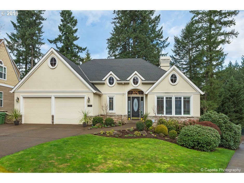 22950 SW MIAMI PL Portland Home Listings - Keller Williams Sunset Corridor Portland Real Estate