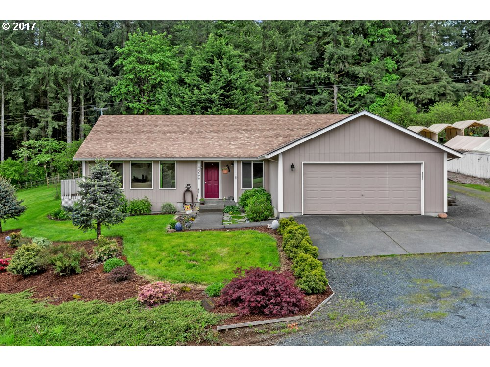 32698 BERRY HILL DR Portland Home Listings - Keller Williams Sunset Corridor Portland Real Estate