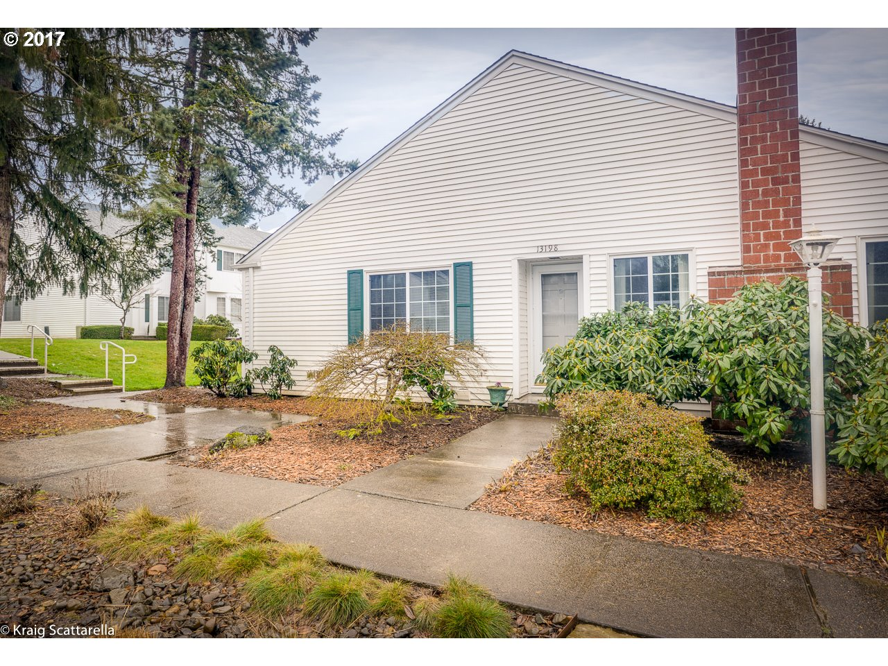 13198 SW 17TH ST Portland Home Listings - The Rob Levy Team Real Estate