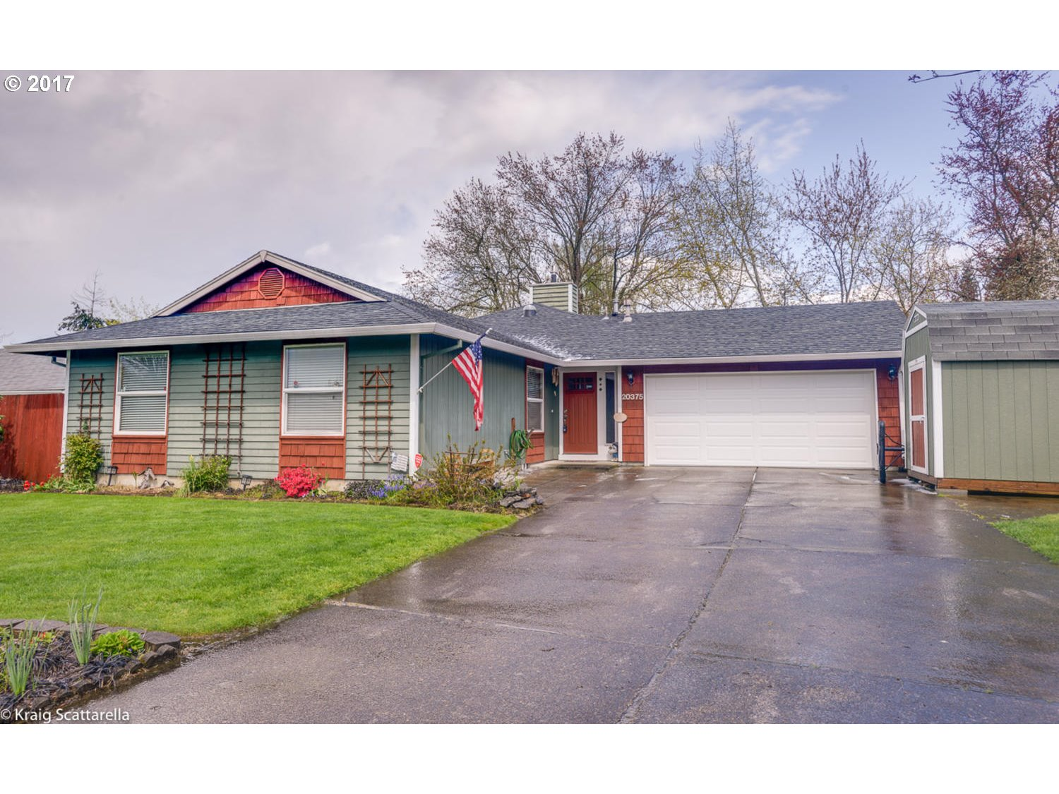 20375 SW CLARION ST Portland Home Listings - The Rob Levy Team Real Estate