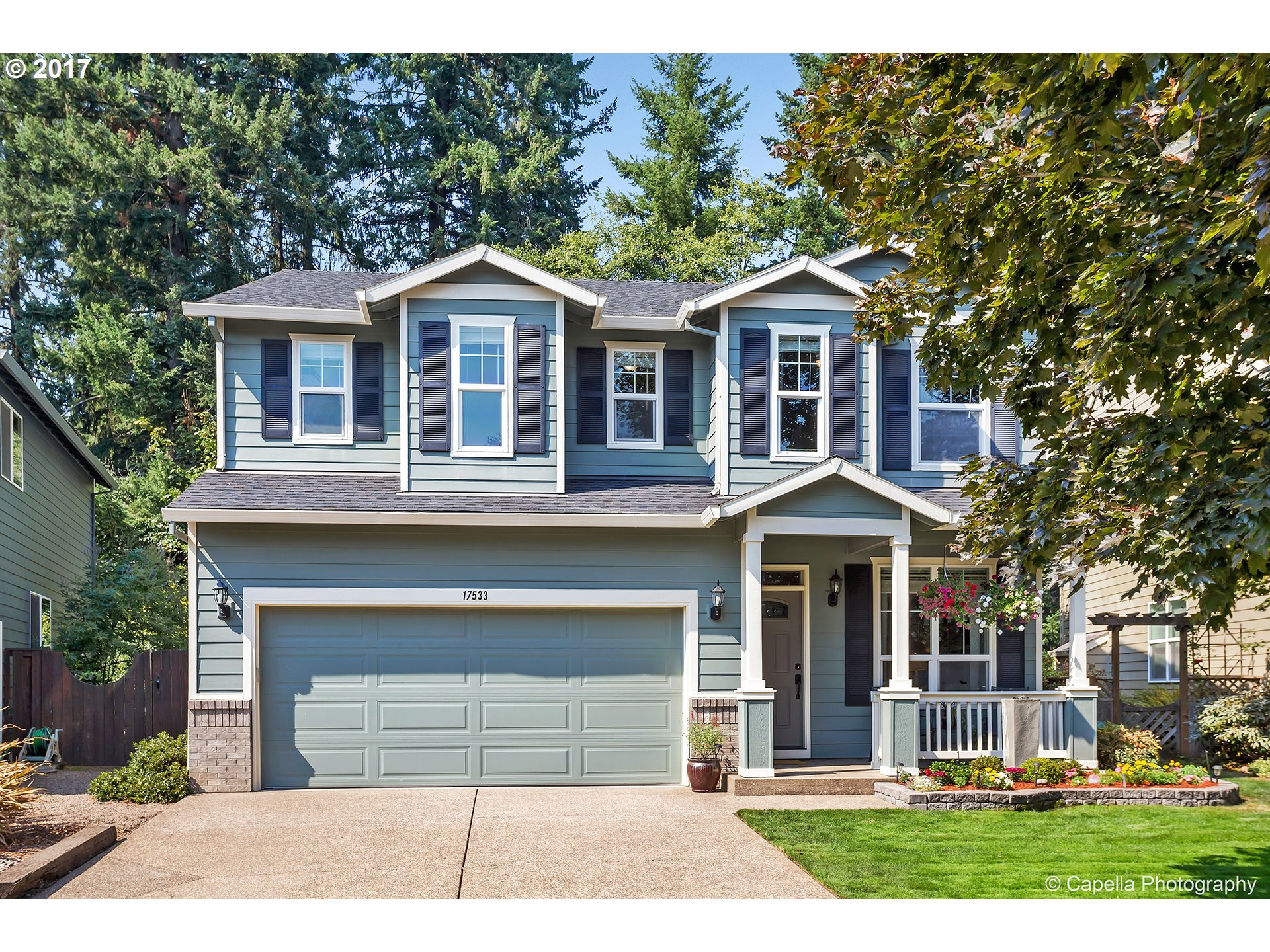 17533 SW WAPATO ST Portland Home Listings - Keller Williams Sunset Corridor Portland Real Estate