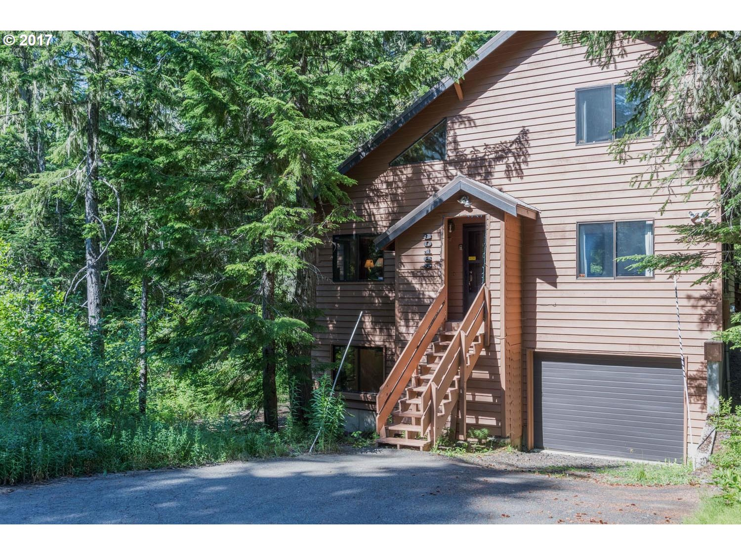 30165 E ALPEN WAY Mt Hood  Home Listings - Merit Properties Mt Hood Real Estate