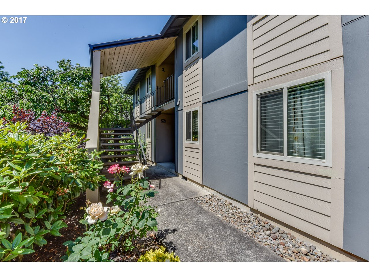 12640 NW BARNES RD 2 Portland Home Listings - The Rob Levy Team Real Estate
