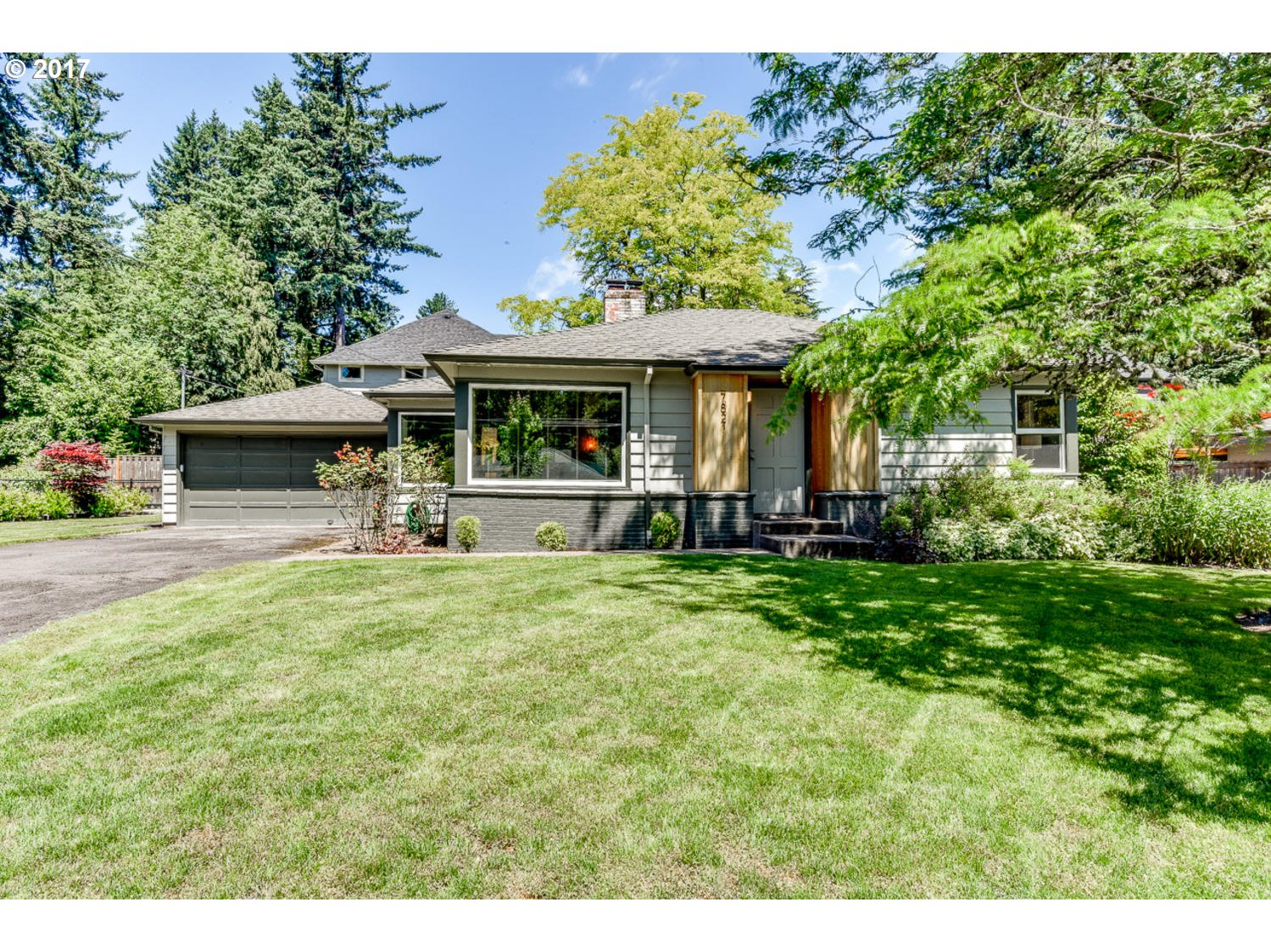 7821 SW GREENWOOD DR Portland Home Listings - The Rob Levy Team Real Estate