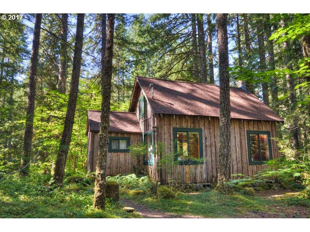 cabins north mountain drive sale craddock for montana fred realty georgia homes log