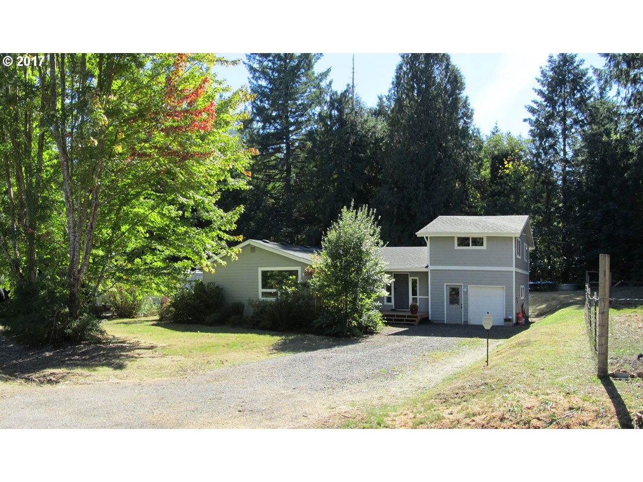36946 PARSONS CREEK RD Eugene Home Listings - Galand Haas Real Estate