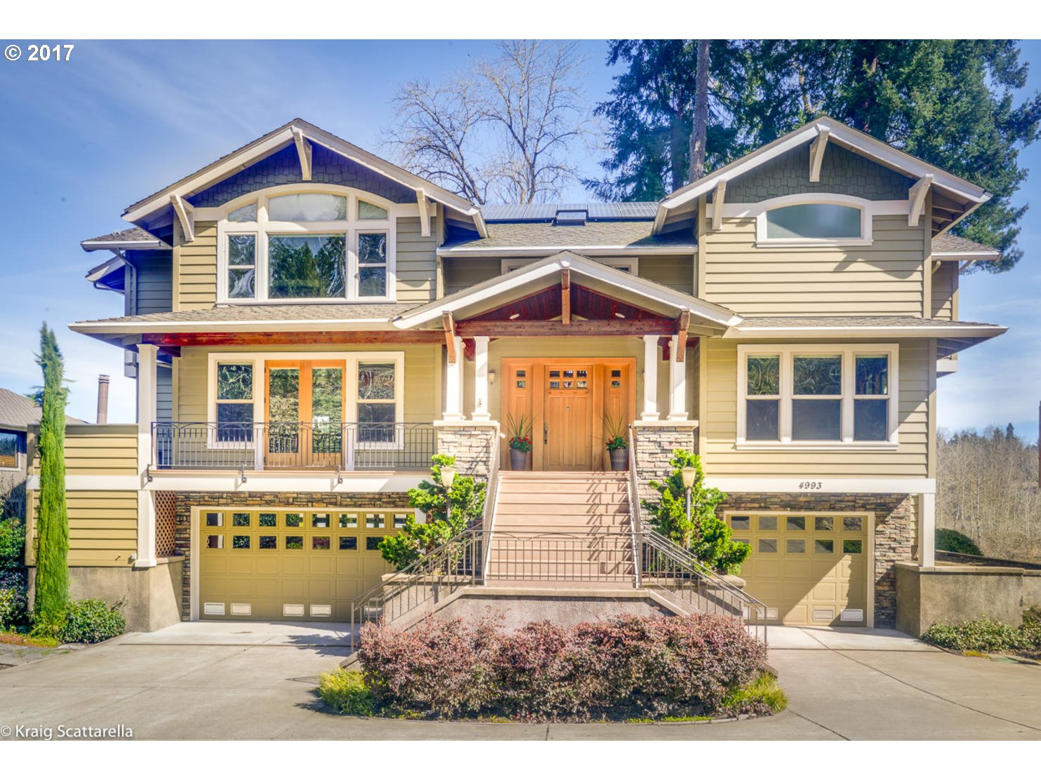 4993 MAPLETON DR Portland Home Listings - The Rob Levy Team Real Estate