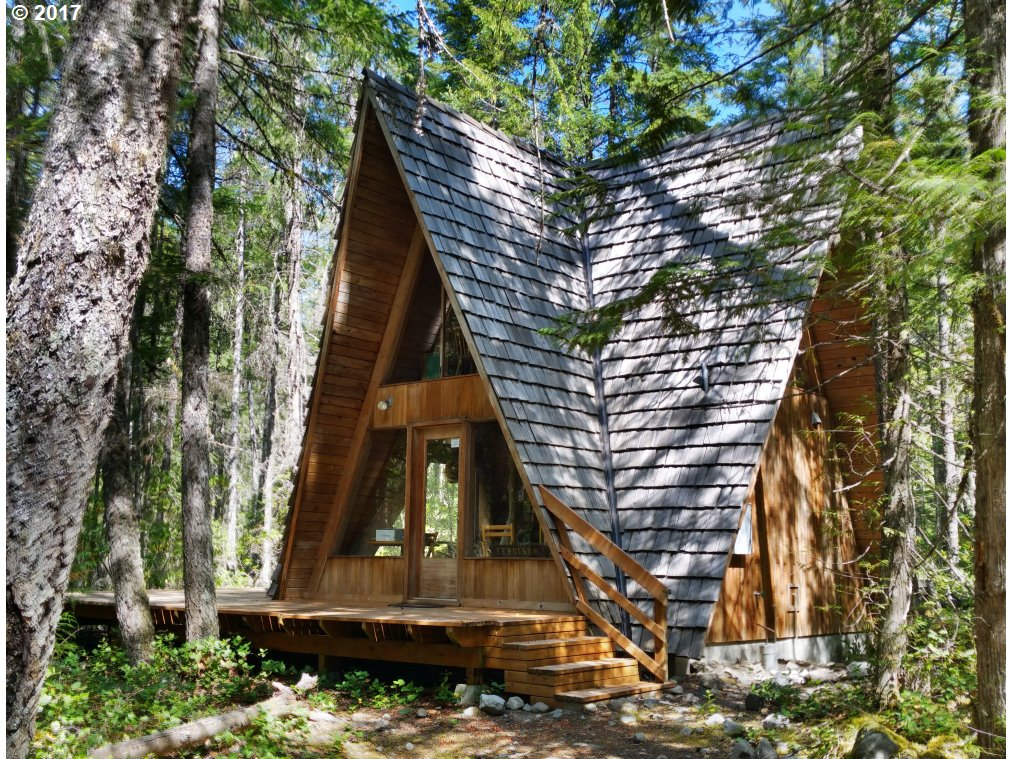 in homes mountainproperty property land rent for sale nationwide cabins oregon heading mountain