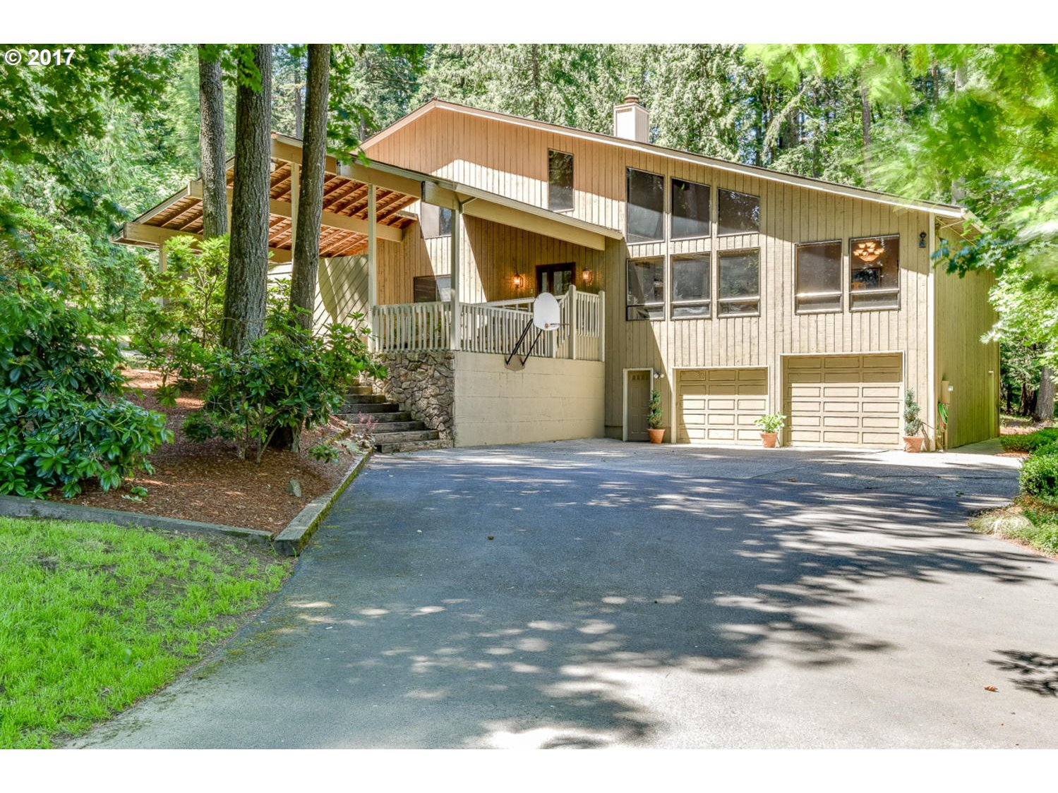 8415 SW 175TH AVE Portland Home Listings - The Rob Levy Team Real Estate