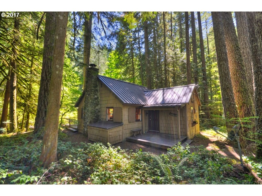 oregon properties hood rent for land e liz page sale road cabins in t mt leased warren