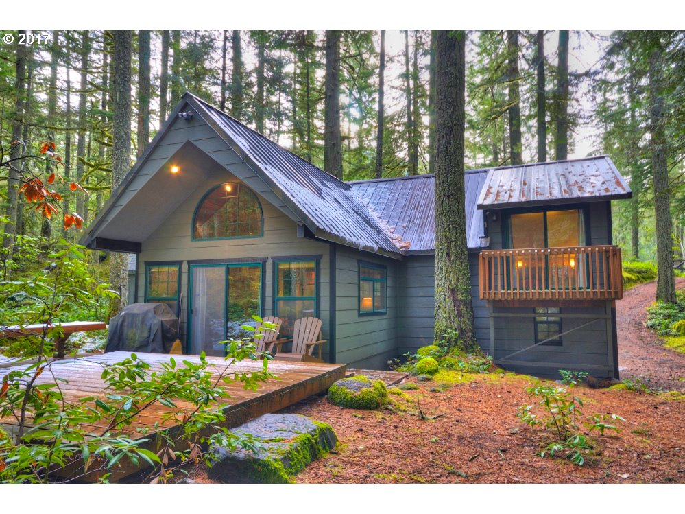 tub mt wifi cabin mount hood hot with vrbo and cabins