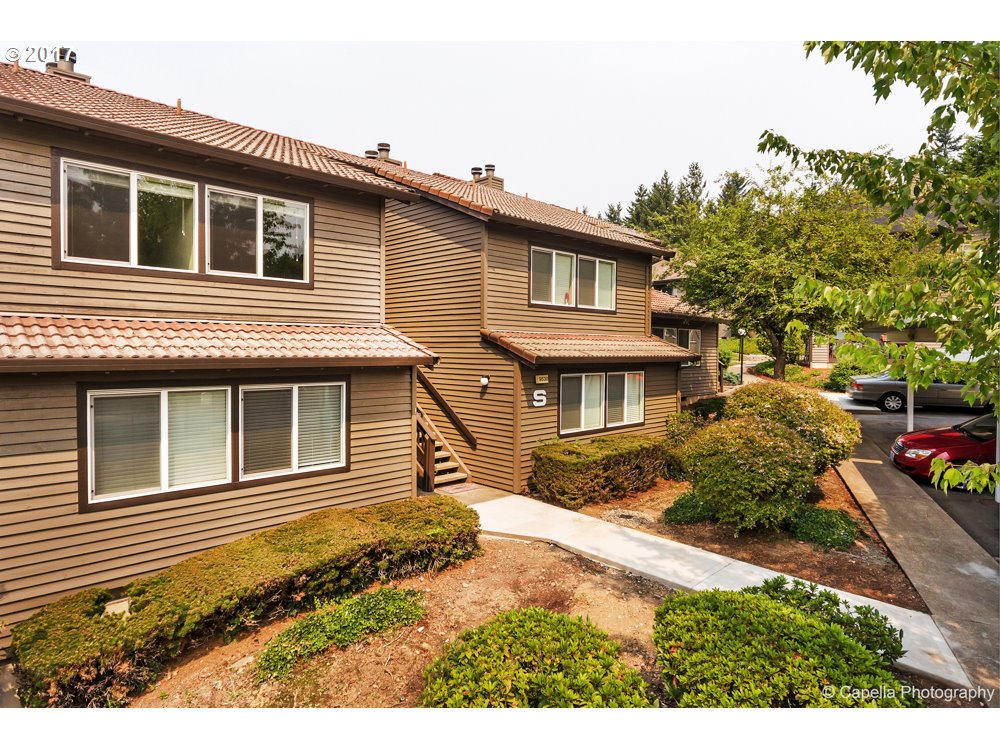 9530 SW 146TH TER 6 Portland Home Listings - Keller Williams Sunset Corridor Portland Real Estate