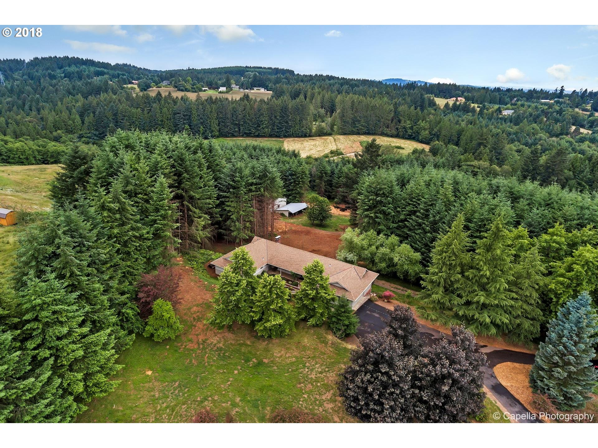 22730 SW Chapman Rd Portland Home Listings - Keller Williams Sunset Corridor Portland Real Estate