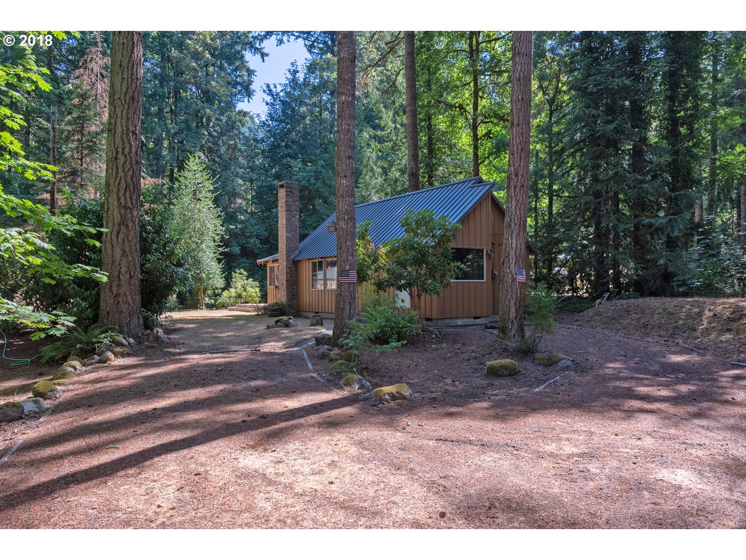 64395 E BARLOW TRAIL RD Mt Hood  Home Listings - Merit Properties Mt Hood Real Estate