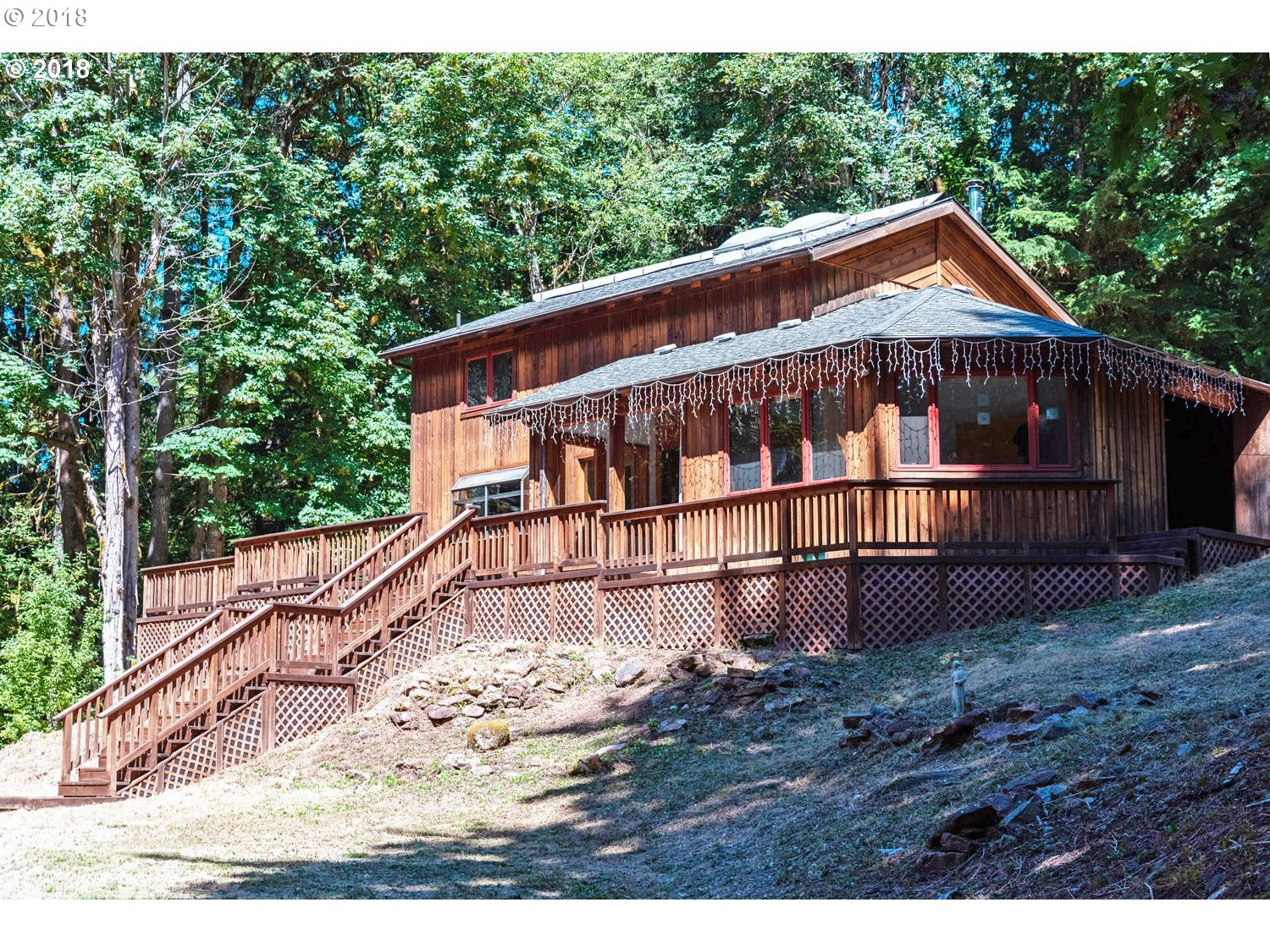 65333 E Barlow Trail RD Mt Hood  Home Listings - Merit Properties Mt Hood Real Estate