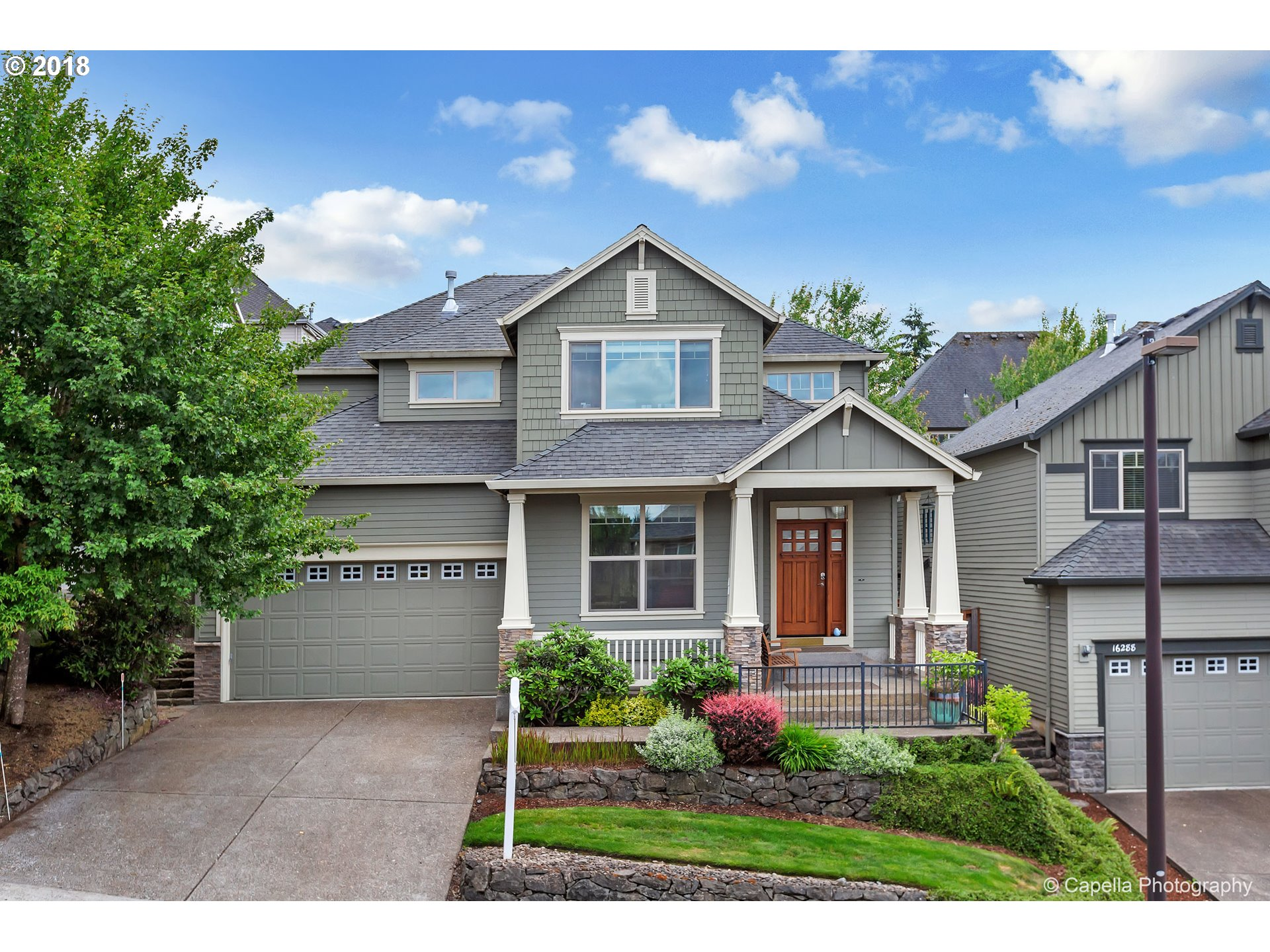 16266 SW DEKALB ST Portland Home Listings - Keller Williams Sunset Corridor Portland Real Estate