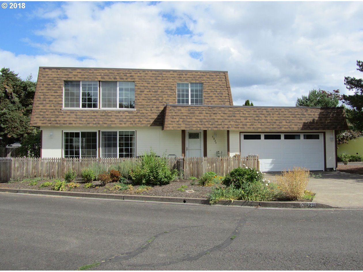 3829 KEVINGTON AVE Eugene Home Listings - Galand Haas Real Estate
