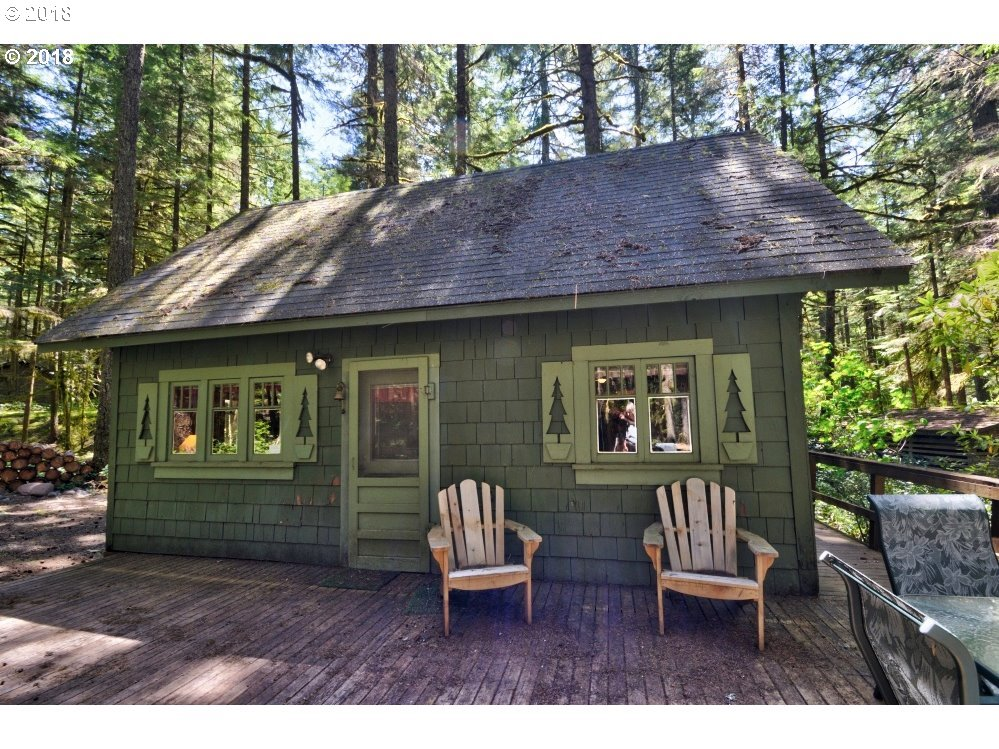 sales mount charleston estate homes team sale real montana for cabins the henderson